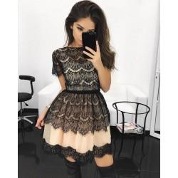 Платье Лаура-2