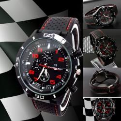 Street Racer GT Мужские часы