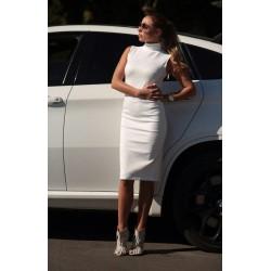 Платье гольф распродажа