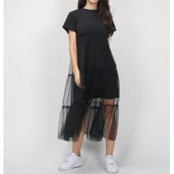 Платье Шани