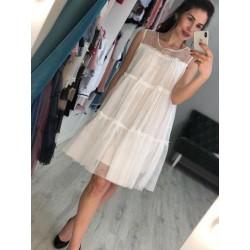 Платье Ли