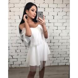 Платье  Аморе
