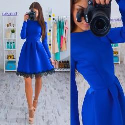 Платье Синди